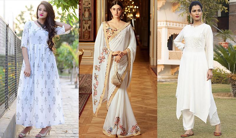 be9f74c3b6 Panash India Blog - Fashion Updates from Panash India